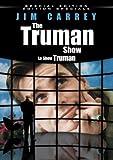 The Truman Show / Le Show Truman (Bilingual)