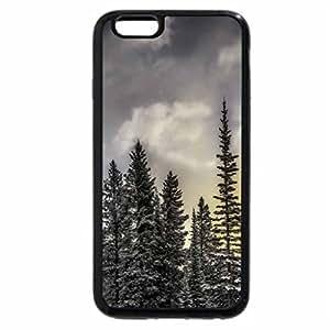 iPhone 6S Plus Case, iPhone 6 Plus Case, fabulous sunrise