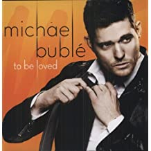 To Be Loved [Vinyl LP]