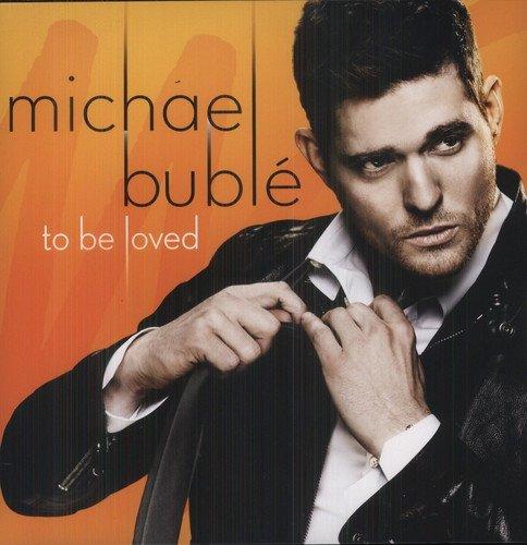 Michael Bublé - To Be Loved [Disco de Vinil]