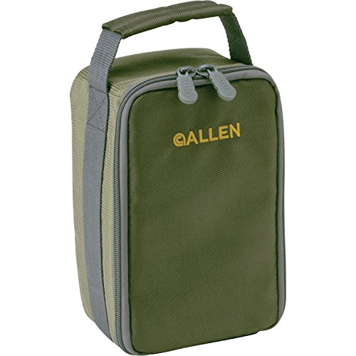 Allen Cases Allen Cases, Willow Creek Reel & Gear Case Allen Cases, Willow Creek Reel & Gear Case (Reel Box Fishing)
