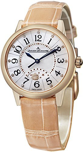 jaeger-lecoultre-rendez-vous-night-day-mother-of-pearl-dial-gold-leather-ladies-watch-q3462590