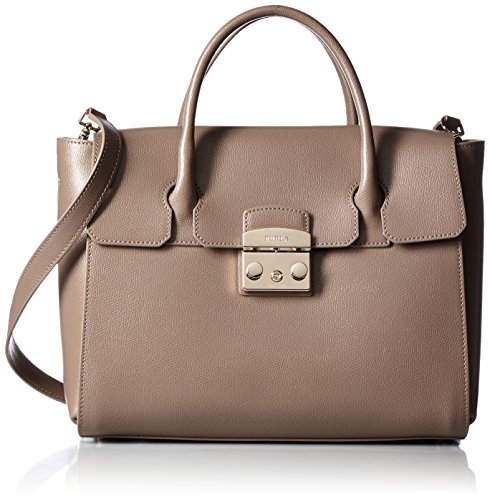 femme Daino Color Marron Cartables Furla qZwU1Bq