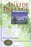 Inside Passage, Richard Manning, 1559636556