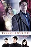 Torchwood: Almost Perfect