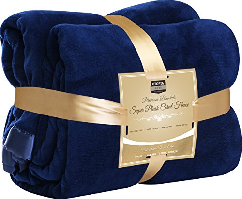 Fleece Blanket Sateen Fabric Lightweight