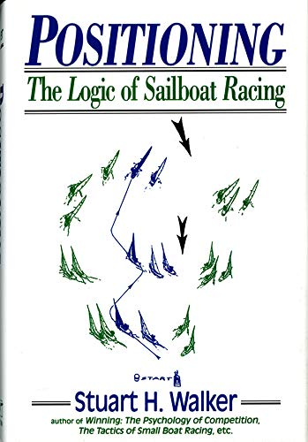 (Positioning: The Logic of Sailboat Racing)