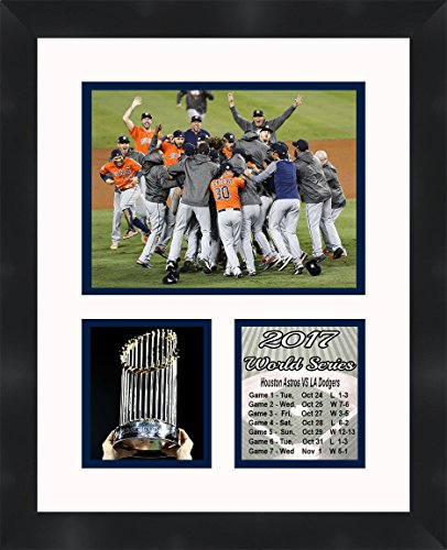 Houston Astros World Series Poster Astros World Series