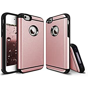 amazon iphone 4s cases iphone 4 iphone 4s chtech fashion 13380