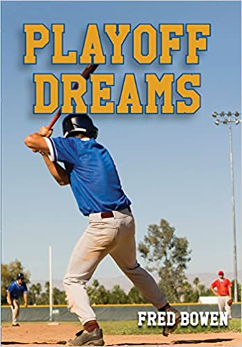 Playoff Dreams (All-Star Sports Stories)
