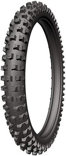 MICHELIN AC10 Dual-Sport Bias Tire-80/100-21 51R