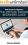 Web Design for Beginners: The Ultimat...
