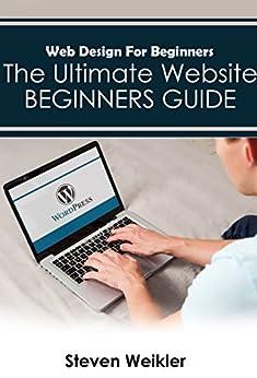 Web Design Beginners Professional Webgraphics ebook product image