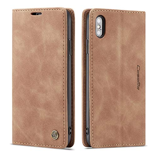 Leather 6 5inch Kickstand Accurate Protection product image