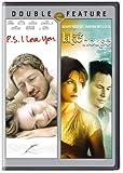 Ps I Love You / Lake House [DVD] [Region 1] [US Import] [NTSC]