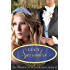 Lucy Surrenders (The Women of Wintercrest Book 4)