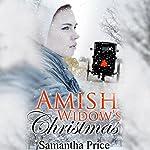 Amish Widow's Christmas | Samantha Price