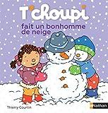 T'choupi fait un bonhomme de neige (12)