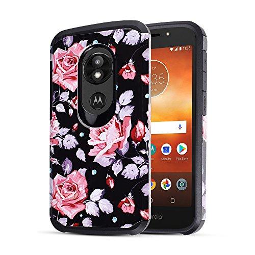 for Motorola Moto E5 Play/Moto E5 Cruise, 5.2