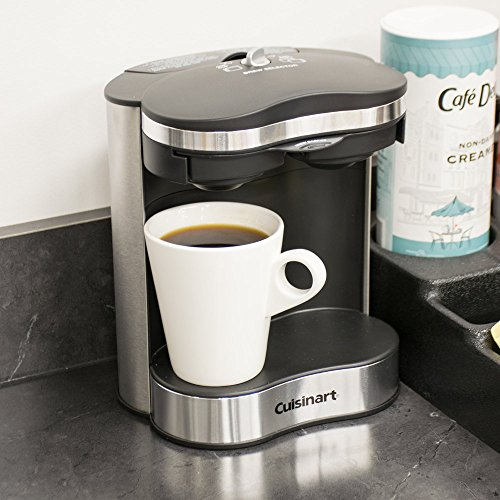 coffee pods cuisinart - 6
