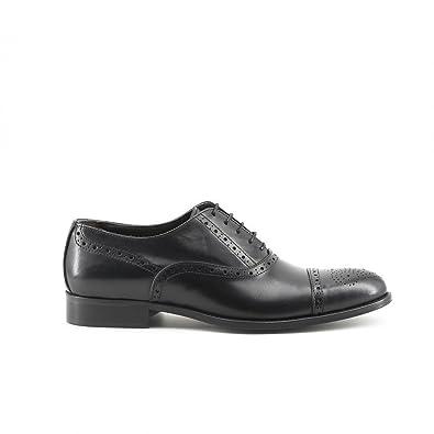 Chaussures à lacets - Made in Italia - MATTIA CxTf4E7e