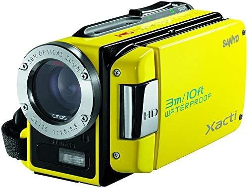 نتيجة بحث الصور عن شركة كاميرات سانيو SANYO