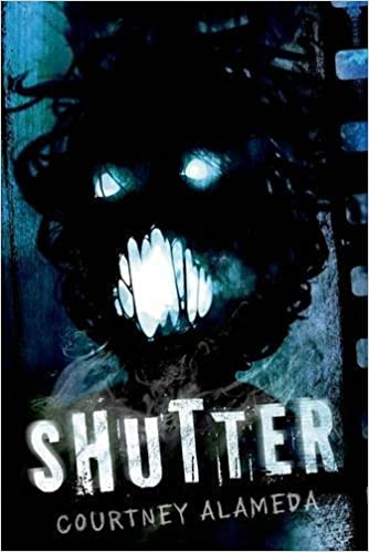 Image result for shutter courtney alameda