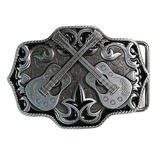 country belts - 4