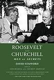Roosevelt and Churchill, David Stafford, 1585672491