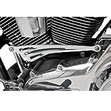 Arlen Ness 19-912 Chrome Shifter Rod