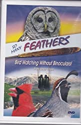 Image of the product So Many Feathers: Bird that is listed on the catalogue brand of Brand:.