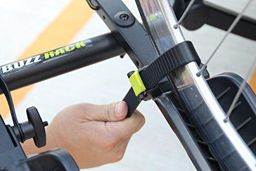 Buy bike hitch racks