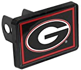 uga bulldogs hitch - UGA Bulldogs