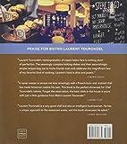 Bistro Laurent Tourondel: New American Bistro Cooking