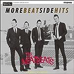 オリジナル曲 THE NEATBEATS