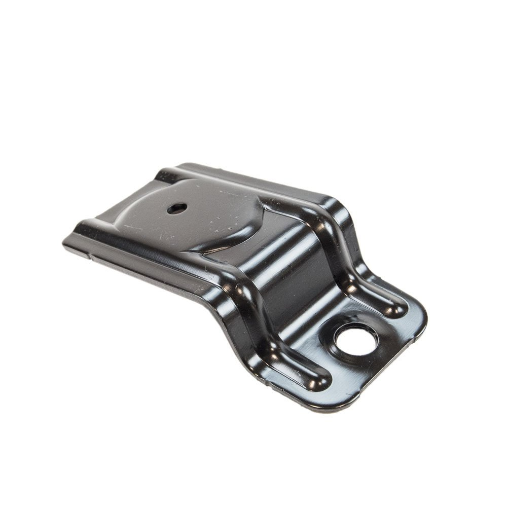 Craftsman 585338801 Lawn Tractor Deck Suspension Bracket Genuine Original Equipment Manufacturer (OEM) part for Craftsman, Husqvarna, Poulan