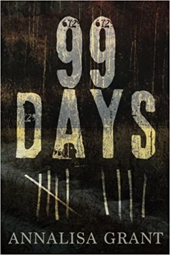 Buy 99 Days Book Online At Low Prices In India