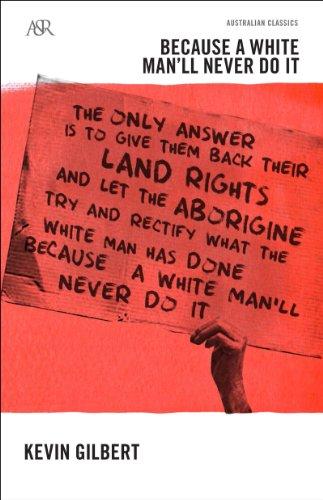because-a-white-manll-never-do-it-ar-classics