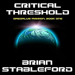 Critical Threshold