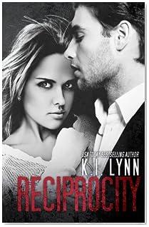 Reciprocity (Breach) (Volume 3)