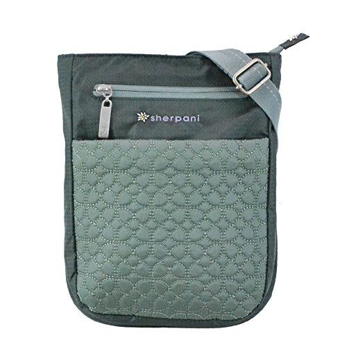 sherpani-15-prima-05-06-0-shoulder-cross-body-bag-sage-international-carry-on