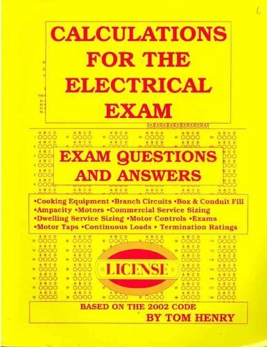 Michigan Electrical Code Update Exam Answers - akross.info