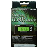 Shindy 17-850 Digital Water Temperature Gauge