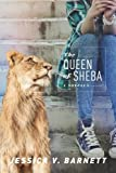 img - for The Queen of Sheba: a novella book / textbook / text book