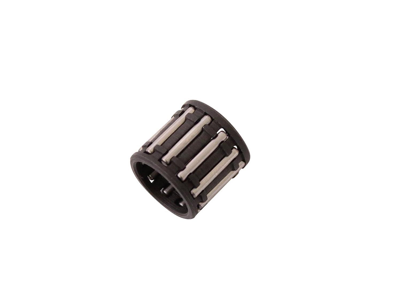 Nadellager für Kettenrad passend Güde KS400B Motorsäge