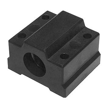 Lzdingli Accesorios de Entrenamiento de Golf SC8UU 8mm Lineal ...