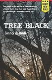 Tree Black, Connor de Bruler, 0982280912