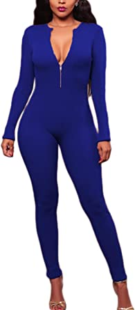 Tymhgt Women Lapel Print Summer Short Sleeve Button Jumpsuits Rompers