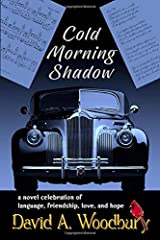 Cold Morning Shadow Paperback
