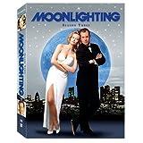 Moonlighting: Season 3